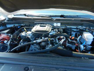 2016 GMC Sierra 2500HD Duramax Diesel SLT Sulphur Springs, Texas 18