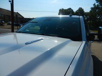 2016 GMC Sierra 2500HD Duramax Diesel SLT Sulphur Springs, Texas 3