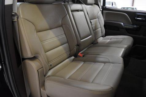 2016 GMC Sierra 3500HD Denali   Arlington, TX   Lone Star Auto Brokers, LLC in Arlington, TX