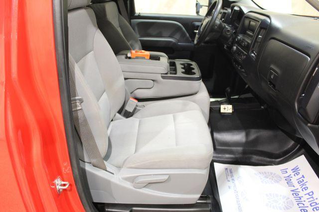 2016 GMC Sierra 3500HD Roscoe, Illinois 16
