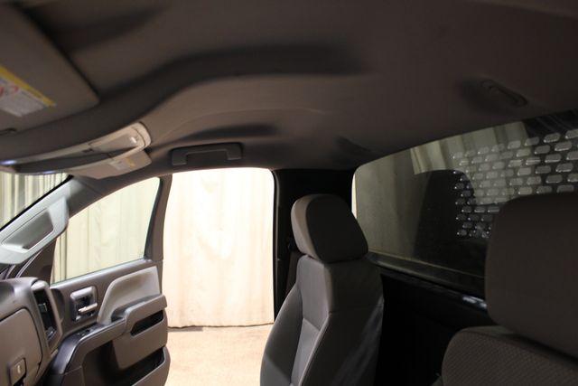 2016 GMC Sierra 3500HD Roscoe, Illinois 19