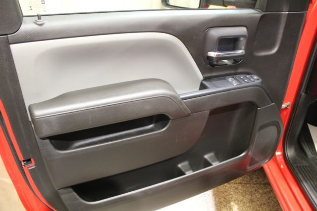 2016 GMC Sierra 3500HD Roscoe, Illinois 21
