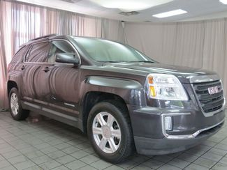 2016 GMC Terrain SLE  city OH  North Coast Auto Mall of Akron  in Akron, OH