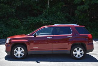 2016 GMC Terrain SLT Naugatuck, Connecticut 1