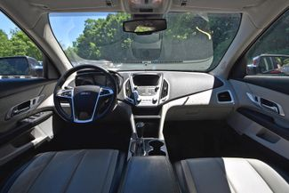 2016 GMC Terrain SLT Naugatuck, Connecticut 17