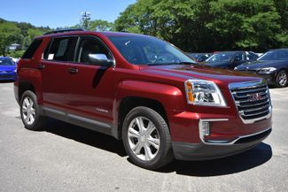 2016 GMC Terrain SLT Naugatuck, Connecticut 6