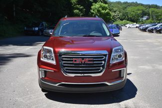 2016 GMC Terrain SLT Naugatuck, Connecticut 7