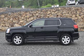 2016 GMC Terrain SLE Naugatuck, Connecticut 1
