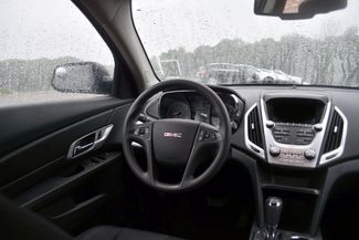 2016 GMC Terrain SLE Naugatuck, Connecticut 11