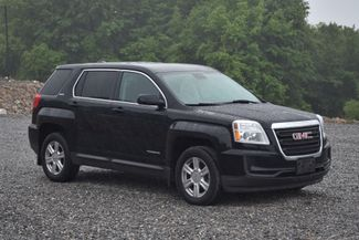 2016 GMC Terrain SLE Naugatuck, Connecticut 5