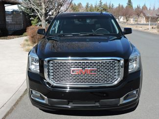 2016 GMC Yukon Denali Bend, Oregon 4