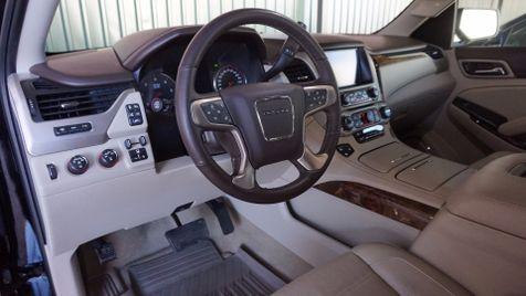 2016 GMC Yukon Denali  | Lubbock, Texas | Classic Motor Cars in Lubbock, Texas