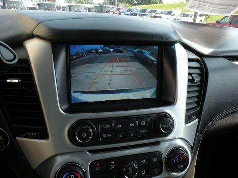 2016 GMC Yukon SLT | Jackson, TN | American Motors of Jackson in Jackson, TN