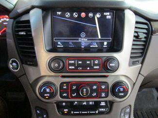 2016 GMC Yukon XL Denali  city ND  AutoRama Auto Sales  in , ND
