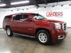 2016 GMC Yukon XL SLT Little Rock, Arkansas