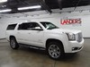 2016 GMC Yukon XL Denali Little Rock, Arkansas