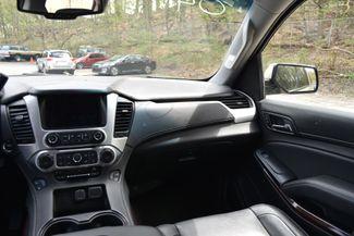 2016 GMC Yukon XL SLT Naugatuck, Connecticut 15