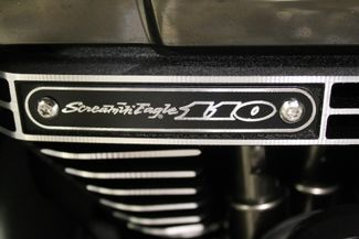 2016 Harley Davidson Breakout CVO Pro Street FXSE Boynton Beach, FL 23