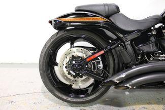 2016 Harley Davidson Breakout CVO Pro Street FXSE Boynton Beach, FL 29