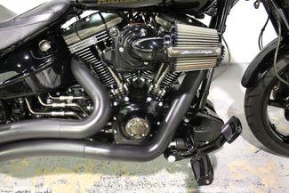2016 Harley Davidson Breakout CVO Pro Street FXSE Boynton Beach, FL 25