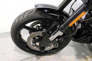 2016 Harley Davidson Breakout CVO Pro Street FXSE Boynton Beach, FL 10