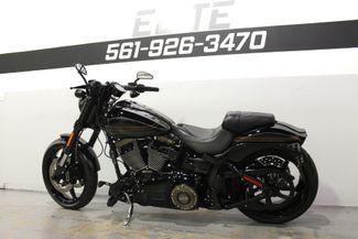 2016 Harley Davidson Breakout CVO Pro Street FXSE Boynton Beach, FL 42
