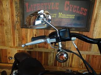 2016 Harley-Davidson Dyna® Street Bob FXDB Anaheim, California 2