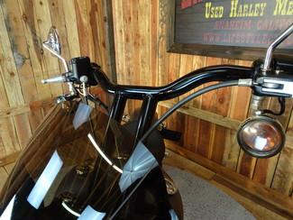 2016 Harley-Davidson Dyna® Street Bob FXDB Anaheim, California 14