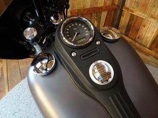 2016 Harley-Davidson Dyna® Street Bob FXDB Anaheim, California 28