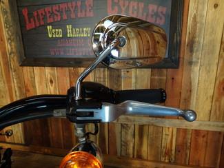 2016 Harley-Davidson Dyna® Street Bob® Anaheim, California 4