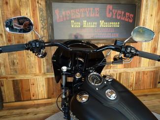 2016 Harley-Davidson Dyna® Street Bob® Anaheim, California 24