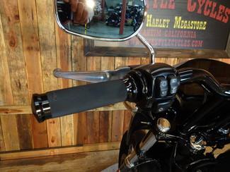2016 Harley-Davidson Dyna® Street Bob® Anaheim, California 23