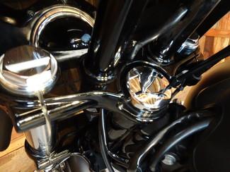2016 Harley-Davidson Dyna® Street Bob® Anaheim, California 9