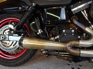 2016 Harley-Davidson Dyna® Street Bob® Anaheim, California 7