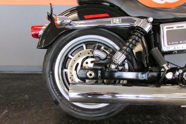 2016 Harley-Davidson Dyna® Low Rider® Arlington, Texas 13