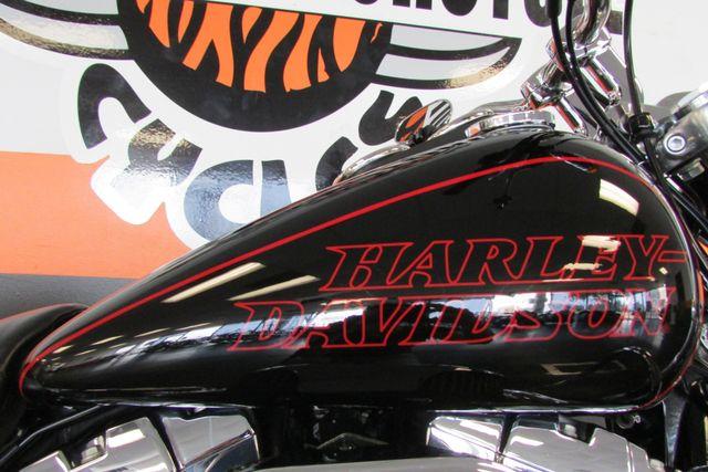 2016 Harley-Davidson Dyna® Low Rider® Arlington, Texas 21