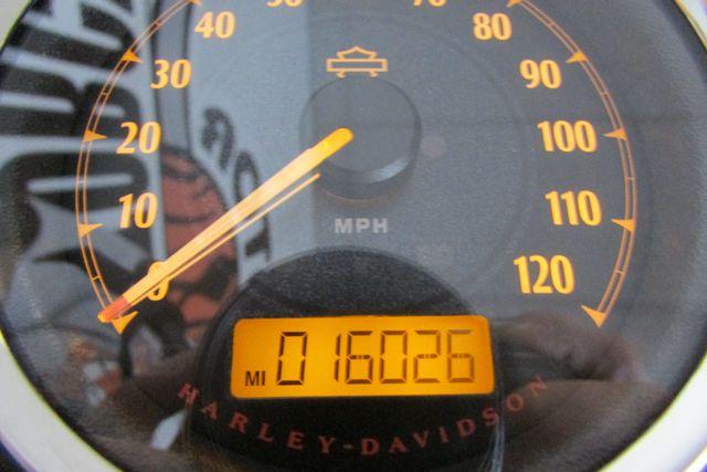 2016 Harley-Davidson Dyna® Low Rider® Arlington, Texas 26