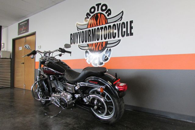 2016 Harley-Davidson Dyna® Low Rider® Arlington, Texas 29