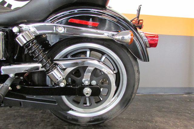 2016 Harley-Davidson Dyna® Low Rider® Arlington, Texas 30
