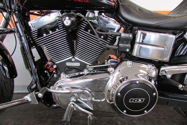 2016 Harley-Davidson Dyna® Low Rider® Arlington, Texas 32