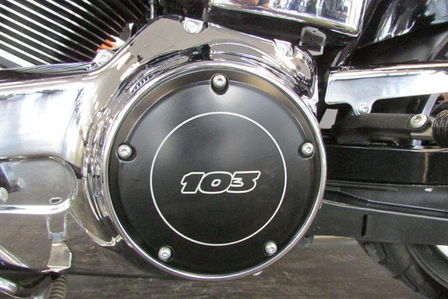 2016 Harley-Davidson Dyna® Low Rider® Arlington, Texas 33