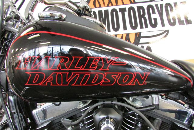 2016 Harley-Davidson Dyna® Low Rider® Arlington, Texas 35