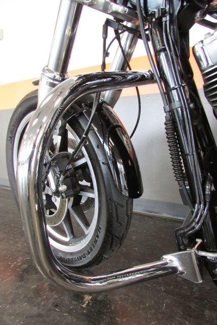2016 Harley-Davidson Dyna® Low Rider® Arlington, Texas 37