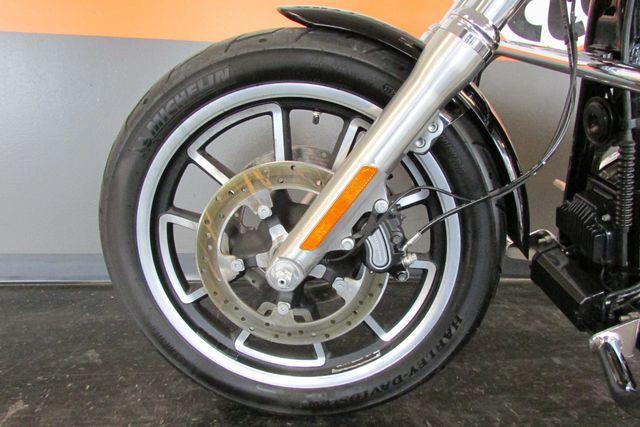 2016 Harley-Davidson Dyna® Low Rider® Arlington, Texas 39