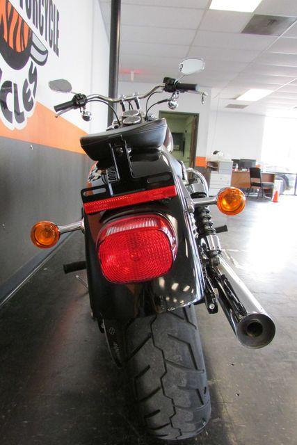 2016 Harley-Davidson Dyna® Low Rider® Arlington, Texas 10