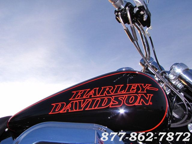 2016 Harley-Davidson DYNA LOW RIDER FXDL DYNA LOW RIDER FXDL McHenry, Illinois 47