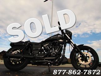2016 Harley-Davidson DYNA LOW RIDER S FXDLS LOW RIDER S FXDLS McHenry, Illinois