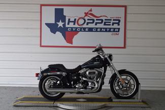 2016 Harley-Davidson Dyna® in , TX