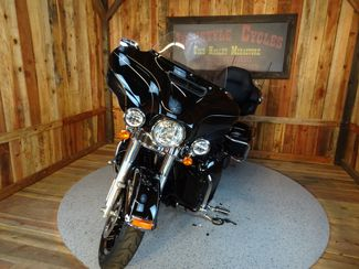 2016 Harley-Davidson Electra Glide® Ultra Limited Anaheim, California 27