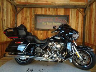 2016 Harley-Davidson Electra Glide® Ultra Limited Anaheim, California 15